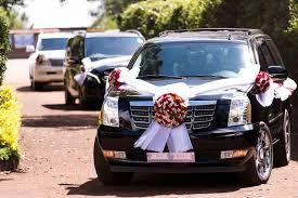 Car Hire Rental In Nairobi Kenya Naigate