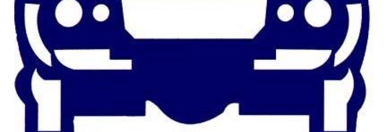 Impala Auto Spares Limited – Karen Branch