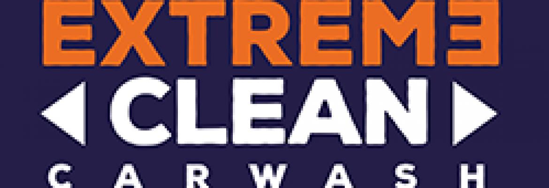 Extreme Clean Car Wash Lavington