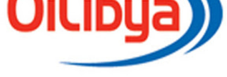 OiLibya Petrol Station Bunyala Road