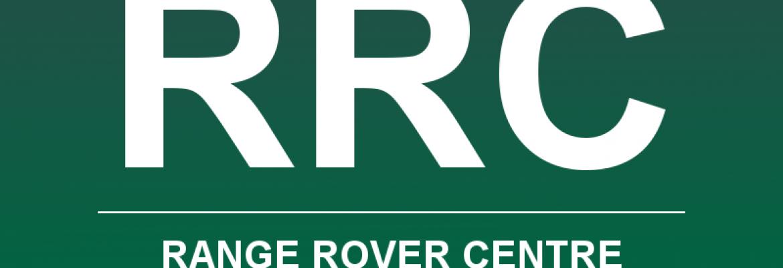Range Rover Centre