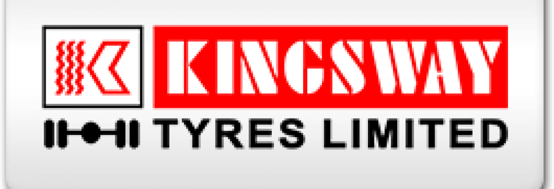 Kingsway Tyres Ltd Moi Avenue, Mombasa