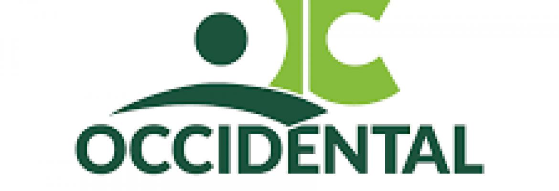 Occidental Insurance Co Ltd Nairobi Naigate