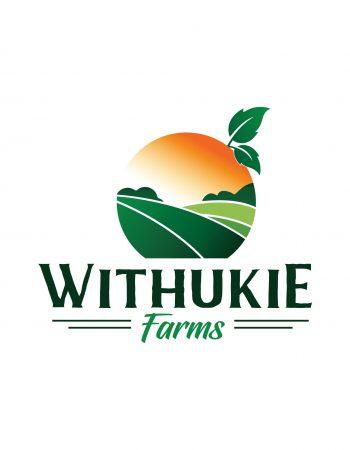 Withukie Farms